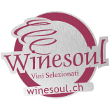 Winesoul Selected Wines